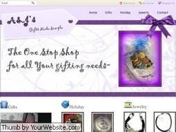 Aliexpress.com: 14 Alternate Websites You Should Know   Prodavalnik   Scoop.it