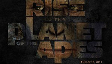 Planet of the Apes: Can Social Media Help a Reboot of a Reboot? | Transmedia: Storytelling for the Digital Age | Scoop.it | Tracking Transmedia | Scoop.it