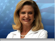 Congresswoman Maloney Introduces Bipartisan Bill to Fight Human Trafficking in Supply Chains (USA)   Human Trafficking: An Exploration of Freedom's Limits   Scoop.it