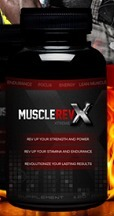 Muscle Building Supplement – Get Free Trial Now - Muscle rev x | Help you focus better and boost energy with Muscle Rev X Supplement | Scoop.it