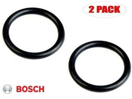 !!!   Bosch Power Tool Replacement Support O-Ring # 3600210038 (2 PACK) Bosch | Discount Bosch hammer drills | Scoop.it