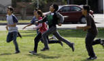 Report: Nation's kids need to get more physical | Supporting Healthy Schools | Scoop.it