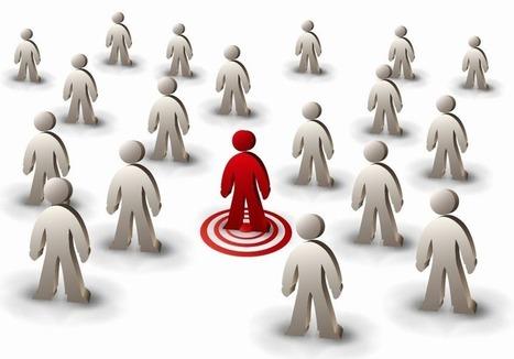 N'importe qui peut être Community Manager / Edit | Stratégie Média | E-marketeur dans tous ses états | Scoop.it