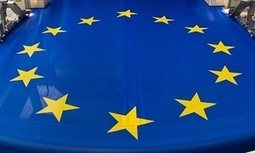 What is 'safe harbour' and why did the EUCJ just declare it invalid? | News we like | Scoop.it