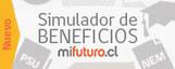 Ministerio de Educación de Chile - Mineduc | Psicopedagogía y las TIC | Scoop.it