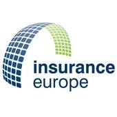 Insurance Europe's 6th International Conference will be held in Malta on 12 June 2014 | Risk  Management | Scoop.it