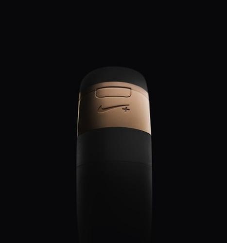 Nike présente la version Gold de son bracelet FuelBand SE | Nike diagnostic | Scoop.it