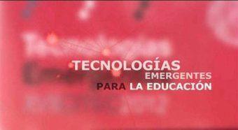 El por qué las tecnologías emergentes tienen retoseducativos… | Alfabetización digital | Scoop.it
