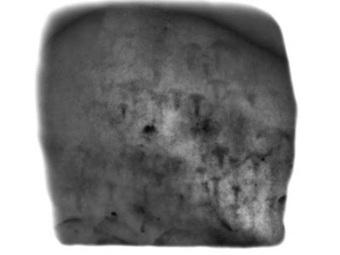 GB : Laser scanning reveals new Stonehenge evidence | World Neolithic | Scoop.it