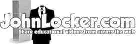 Free Documentaries Online - Streaming Documentaries at Johnlocker.com | iGeneration - 21st Century Education | Scoop.it