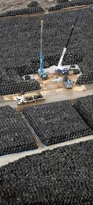 Fukushima (61) 22 000 piscines olympiques de terre contaminée | Japan Tsunami | Scoop.it
