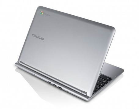 $199 Chromebook coming to Walmart | iGeneration - 21st Century Education | Scoop.it