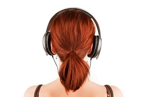 8 Pieces That Will Change the Way You Hear Music | My Music Styles | Scoop.it