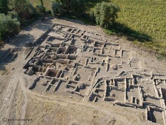 Excavations at Kültepe Höyük restart | World Neolithic | Scoop.it