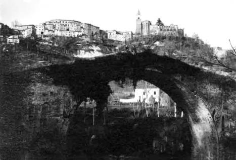 Quando ad Amandola Studiavano i Polacchi   Le Marche un'altra Italia   Scoop.it