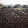 Arab Spring: a mitigated success