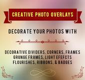+250 Plantillas de Fotos Creativas para Mejorar las Imágenes - sólo 29 $ | Social Media | Scoop.it