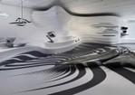Archive – Zaha Hadid Architects | product design | Scoop.it