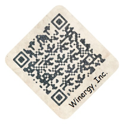 Vanity QR Code Generator | QR-Codes | Scoop.it