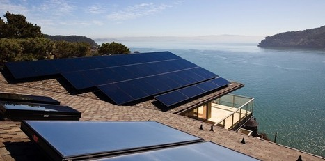 Bay Area Solar Energy | Bay Area Solar Companies | Sun First! Solar | Bay Area Solar Energy | Scoop.it
