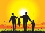 Genitori affettuosi: sì, ma come? | Il Counseling in Italia | Scoop.it