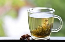 Stay Healthy With a Cup of Green Tea | Green Tea Benefits | Scoop.it