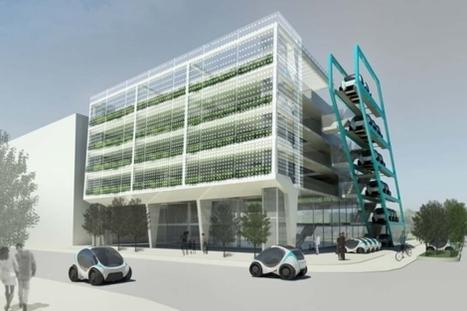 Así será el mundo dentro de diez años - El Mundo.es   #Biblioteca, educación y nuevas tecnologías   Scoop.it