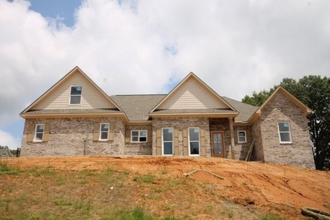 Looking To Buy A Home In Oxford MS – Read On   oxfordRealestat   Scoop.it