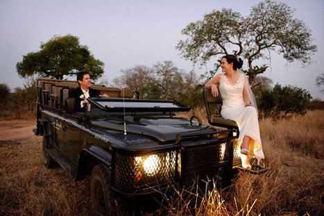 Viaggi di Nozze Sud Africa. La tua meta da Sogno. | ViaggiSudAfrica | Scoop.it