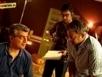 Yennai Arindhaal Latest   Stills   Thala 55   Ajith 55   kollywood   Scoop.it