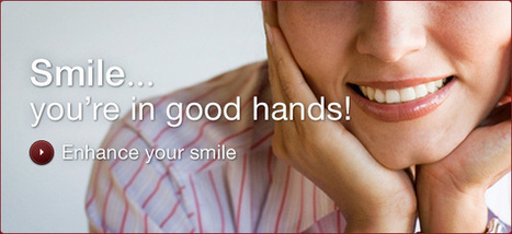 Get That Picture Perfect Smile At C U Smile Dental Clinic | C U Smile: Calgary Dentist | Scoop.it