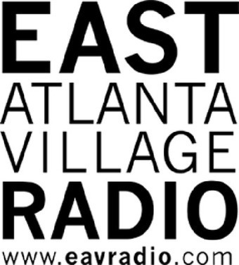 Former Dave FM music director starts Web adult rock station EAV Radio - Access Atlanta (blog)   music throught radio   Scoop.it