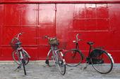Le tourisme à vélo - www.tourisme.gouv.fr | Balades, randonnées, activités de pleine nature | Scoop.it