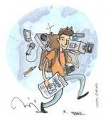 Inscription à la semaine de la presse | Technologies numériques & Education | Scoop.it