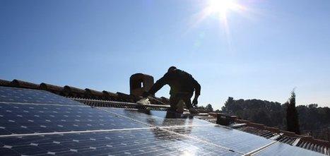 Tout savoir sur les panneaux solaires photovoltaïques | Retrouvez des conseils pour apprendre et bidouiller | Scoop.it