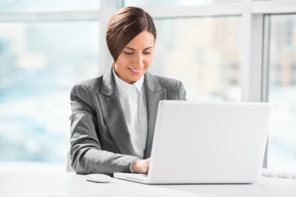Instant Payday Loans- Monetary Support Without Any Trouble for  Australian | Cash Loans Australia | Scoop.it
