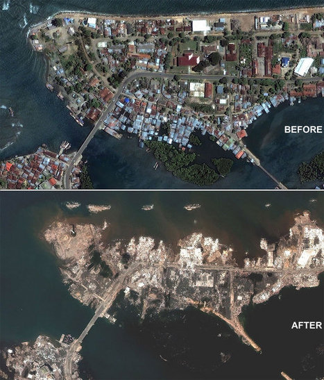 Before & After   Wave Sri Lanka   Scoop.it
