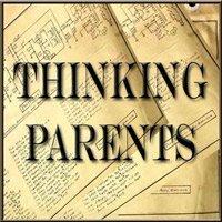 Digital Citizenship for Kids | Digital Citizenship in Schools | Scoop.it