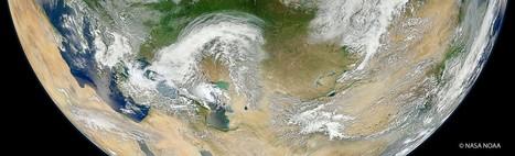 COP21 - Conférence des Nations unies sur les changements climatiques | great buzzness | Scoop.it