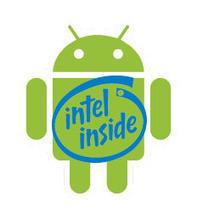 LG trabajaría en un móvil Android con procesador Intel | VIM | Scoop.it