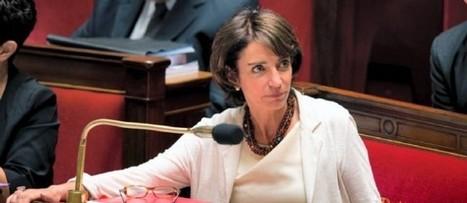 Données de santé : quand Touraine censure les journalistes | Libertés Numériques | Scoop.it