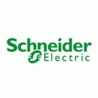 Comment Schneider Electric mesure saresponsabilité sociale   Benchmark RH   Scoop.it