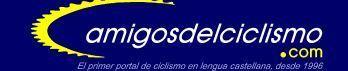 Amigos del ciclismo - El primer portal de ciclismo en lengua castellana | BiciMadrid | Scoop.it