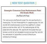 NY principals: Why new Common Core tests failed | Countdown to Common Core | Scoop.it