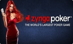 Zynga Poker Hack Chips and Gold | Free tool hacks | Scoop.it