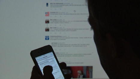 'Multitasken is compleet inefficiënt' | Master Onderwijskunde Leren & Innoveren | Scoop.it