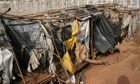 West Africa desperate for cleaner toilets to save slums from cholera   9GEO Development   Scoop.it