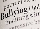 Bullying: Who Is Most at Risk? | Ending Bullying in Schools | Scoop.it