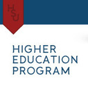 Teaching Social Media in Higher Education | Information for sharing | Scoop.it