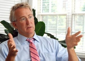 Another Blow to the Fracking Industry—Chesapeake Energy's Aubrey McClendon Makes Worst CEO of 2012 List | EcoWatch | Scoop.it